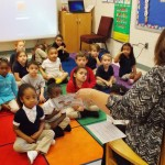 11-15 Broad River Elementary - Beth Young
