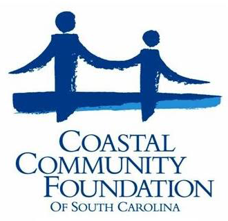 CoastalCommunityFoundationofSouthCarolina