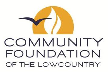 CommunityFoundationOfTheLowcountry